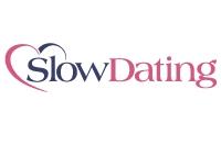hastighet dating mocka Cardiff