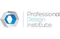 professional design institute reviews https www design institute rh feefo com interior design institute reviews uk interior design institute singapore reviews