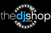 Pioneer DDJ-SZ2 Serato DJ Controller B-Stock Reviews | The DJ Shop