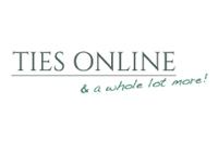 online anmeldelser