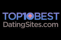 top 10 best dating sites