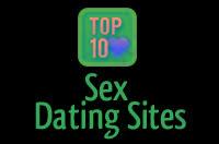 Topp 10 sex Dating Sites kvinnelige innsatte orgie