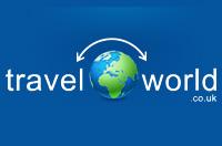 Traveloworld online dating