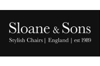 Sloane Sons Tub Chairs Reviews