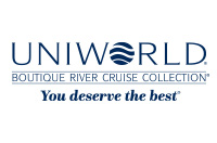 Uniworld Boutique River Cruises Reviews Httpwwwuniworldcom - Uniworld reviews