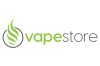 Vapestore Reviews   https://www vapestore co uk reviews   Feefo