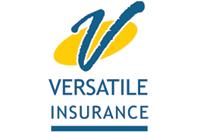 Versatile Insurance Reviews