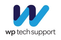 Image result for wp tech support