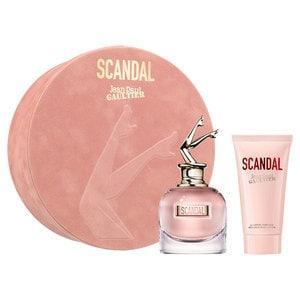 Jean Paul Gaultier Scandal Eau De Parfum Gift Set For Her Reviews