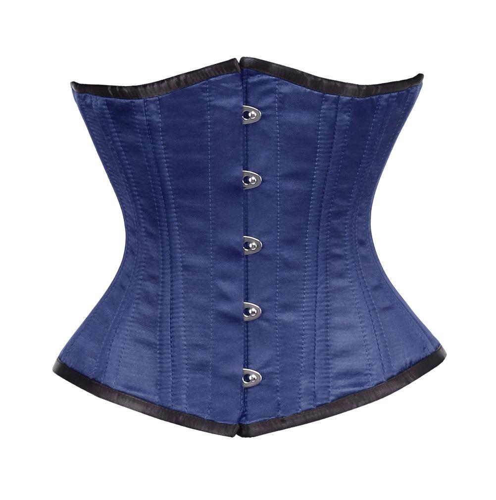 klassiek corset