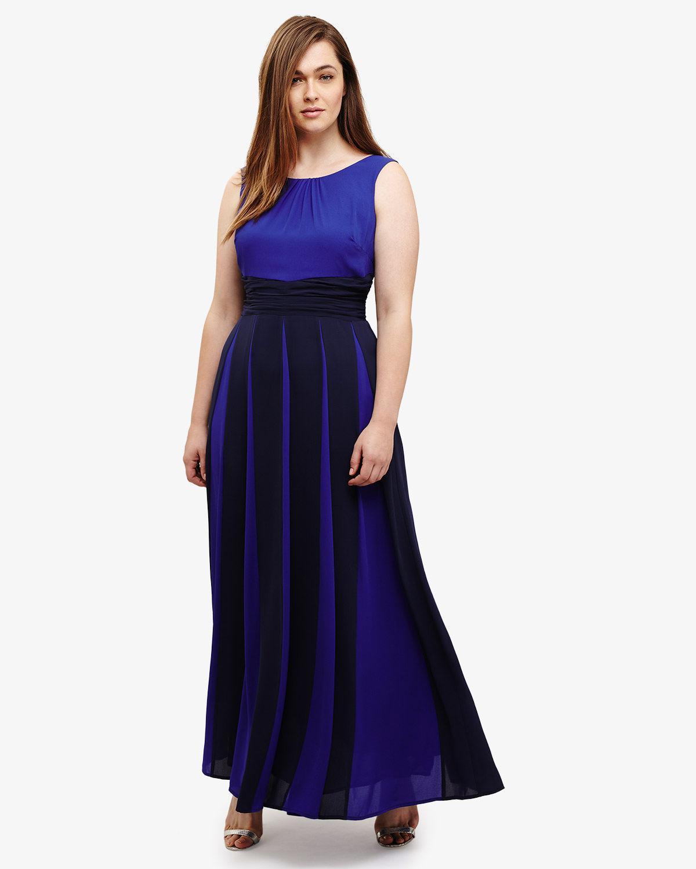 Bo Maxi Bridesmaid Dress Reviews | Studio