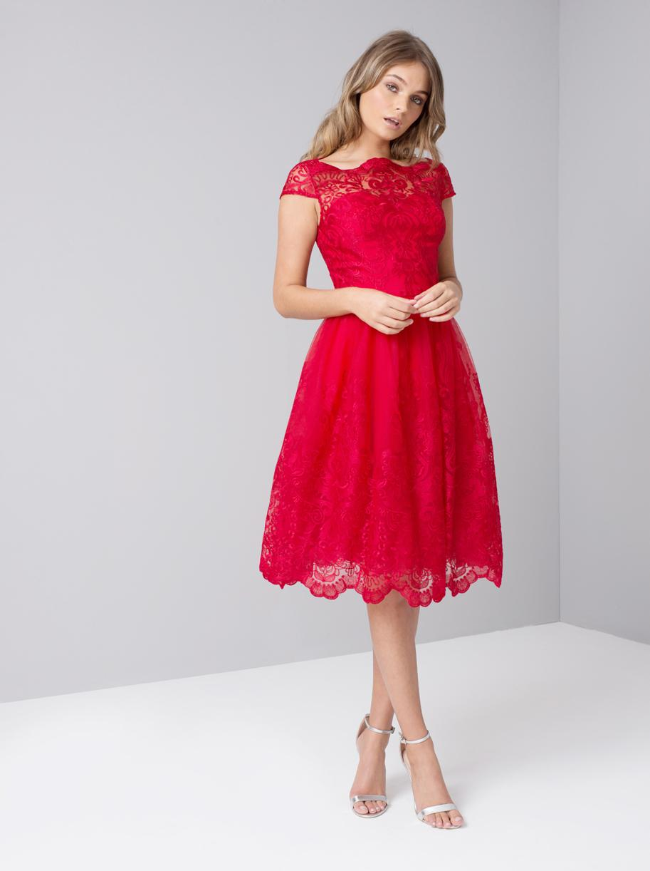 91f247ef4c4dc Chi Chi Dione Dress Reviews