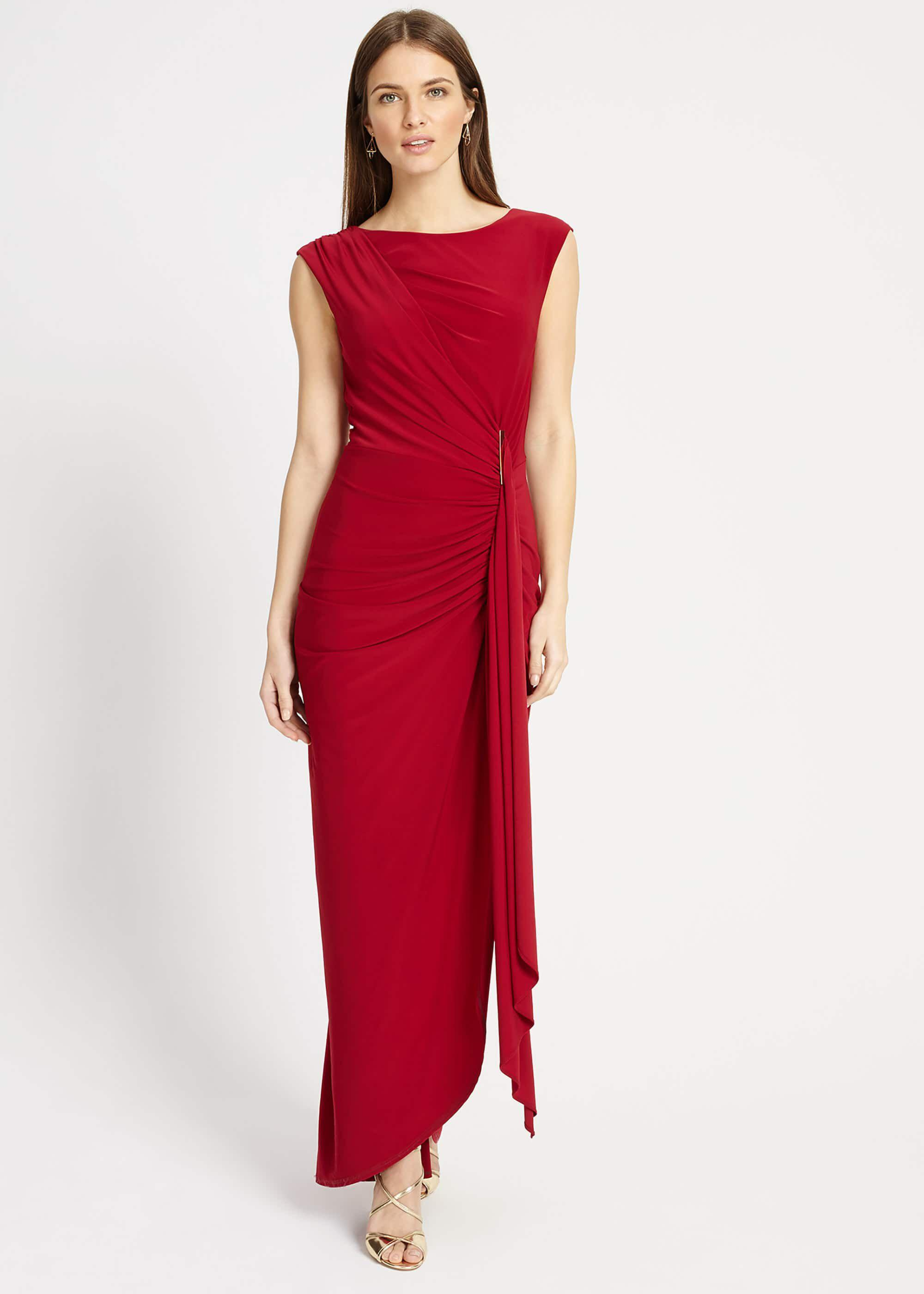 Donna Maxi Dress Reviews Phase Eight Online Reviews Feefo