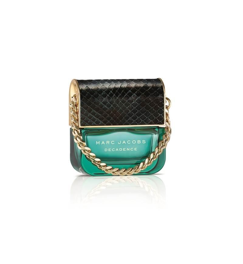 Marc jacobs dataskydd