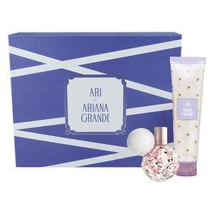отзывы о Ariana Grande Ari By Ariana Grande Eau De Parfum Gift Set
