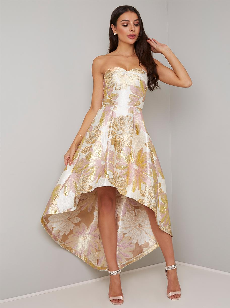 Recenzie produktu Chi Chi Grace Dress  5382fd4fff9