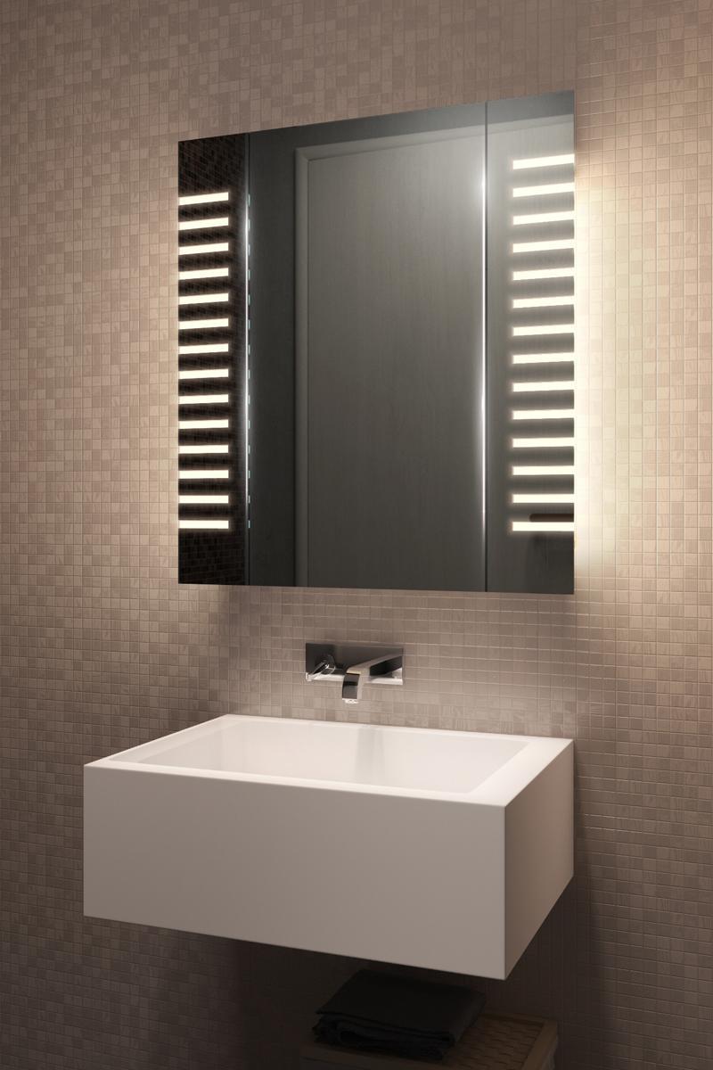 Bathroom Cabinet World Reviews