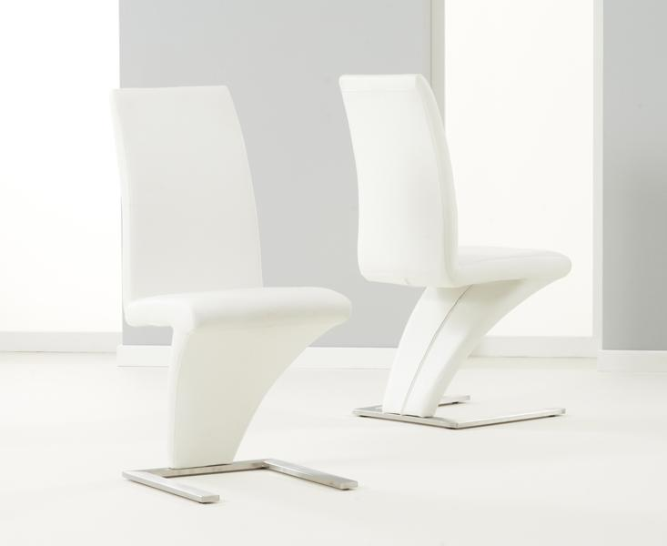HAMPSTEAD Z IVORYWHITE CHAIRS Reviews The Great Furniture - Hampstead furniture