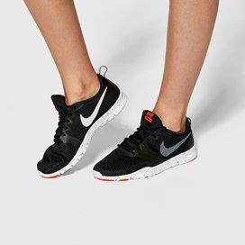 f6441d2672 Nike Flex Essential TR Women's Training Shoe, Black Reviews ...