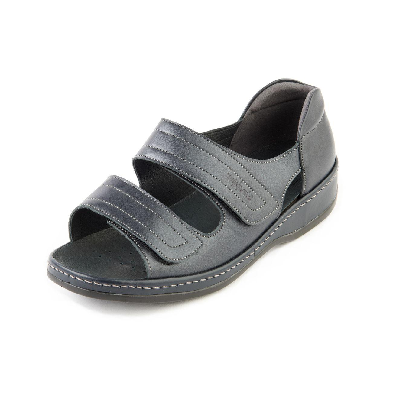 ultra wide ladies shoes online c81b7 98a70