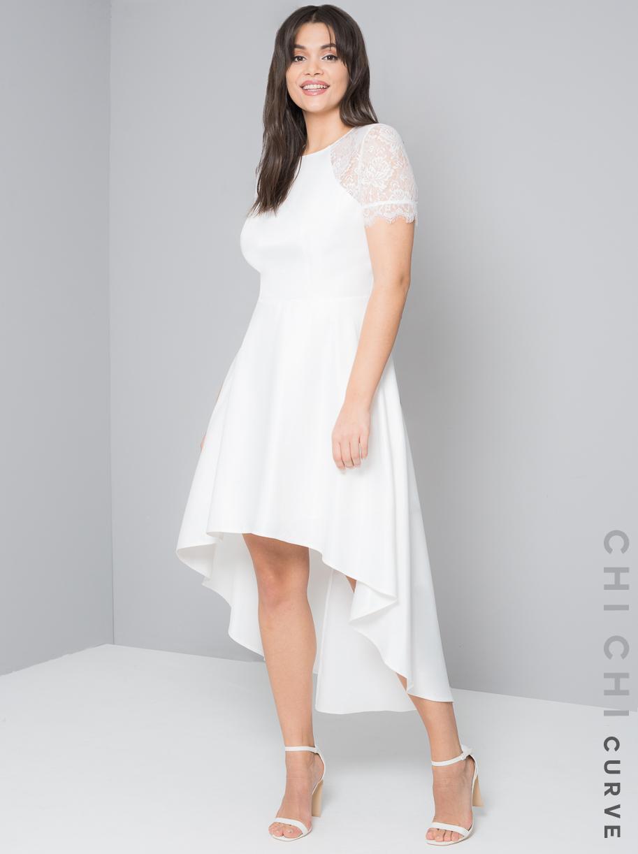 a03330f50d3f79 Chi Chi Curve Meara Dress Reviews