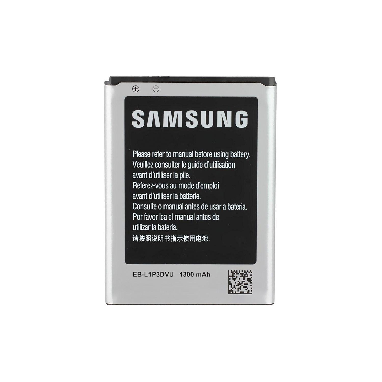 S5830 Original - Kapasitas 1300mAh + Gratis. Source · Samsung Galaxy Fame .