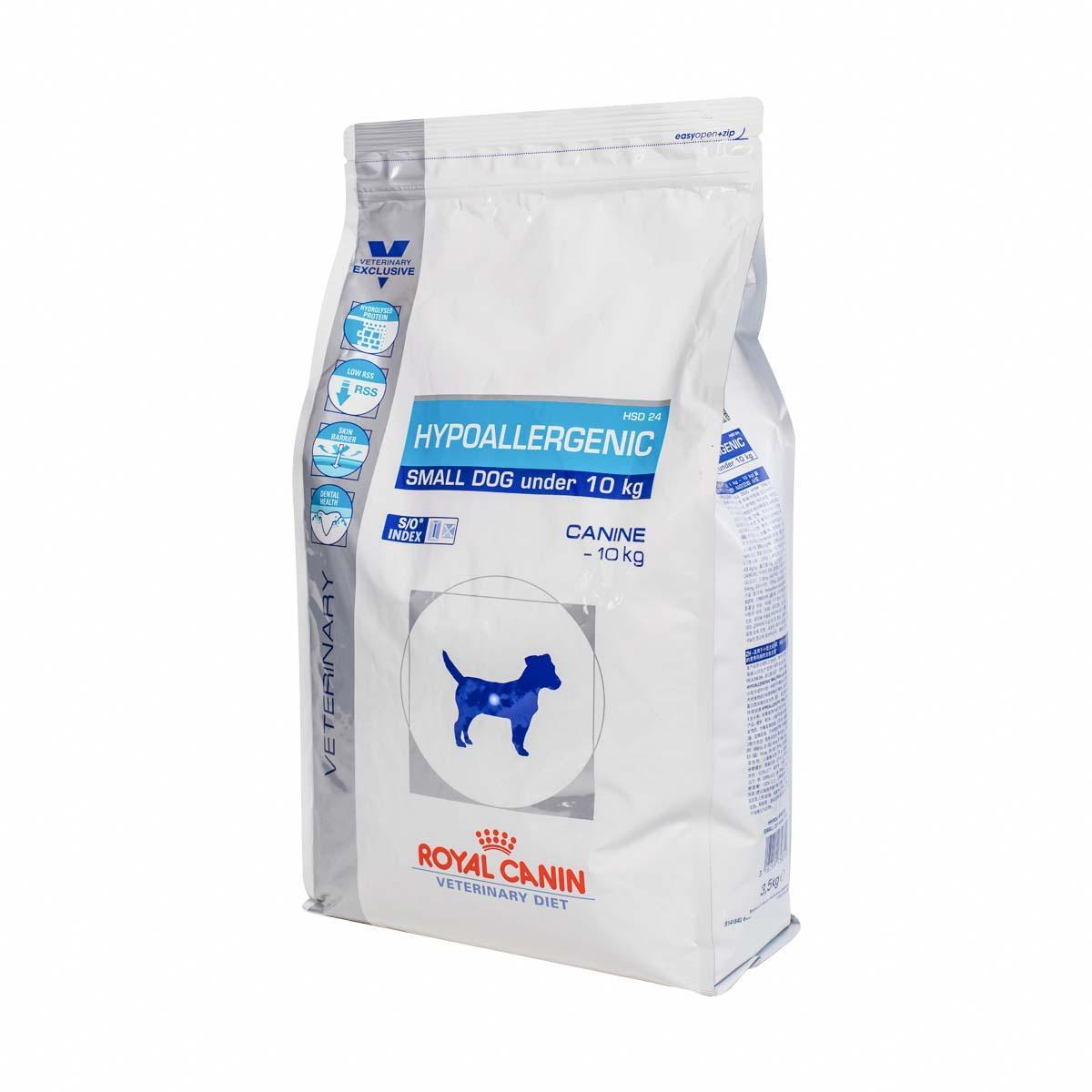 Royal Canin Veterinary Diet Urinary Canine Reviews Pet Drugs