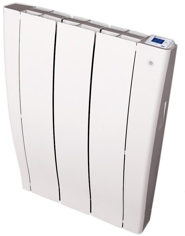Haverland ULTRAD-8 - Haverland Wifi Radiators, 1250W Reviews